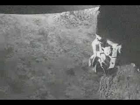 Afrika Korps - Tobruk  - 24/11/1941