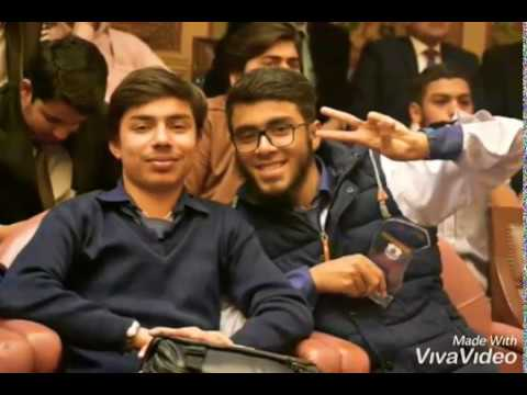 Memories of 2018 Stars High School Suchyari Campus