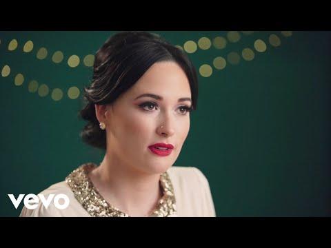 Kacey Musgraves - Present Without A Bow ft. Leon Bridges