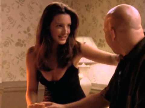 Лучшее домашнее частное порно и любительское секс видео