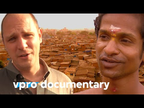 The stars of the slums   VPRO Documentary