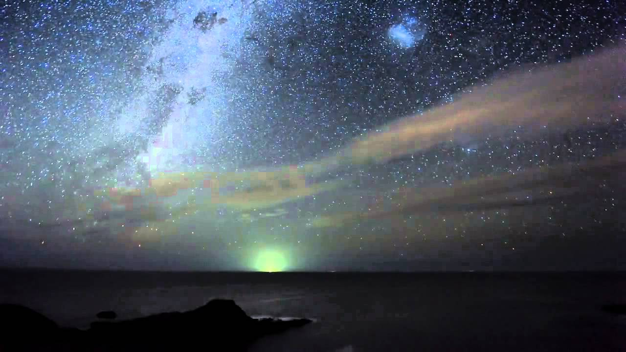 Melhor Vídeo Do Mundo Relacionado As Galáxias. (Assista Em