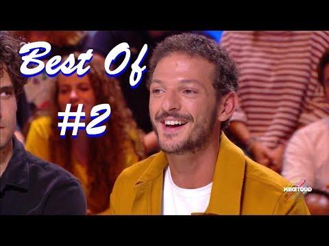 Vincent Dedienne - Best Of #2