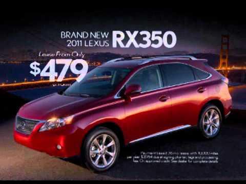 February Koons Lexus Of Wilmington TV Commercial