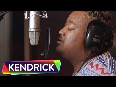Meet Kendrick