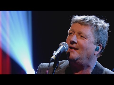 Squeeze - From The Cradle To The Grave - Later... with Jools Holland - BBC Two