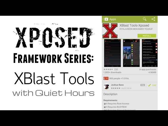 xblast tools pro apk free download