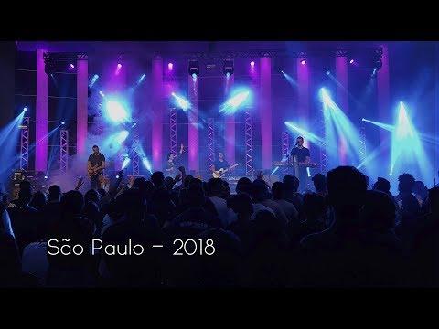 São Paulo | Diflen Conference 2018