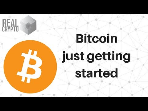 Bitcoin Is Going Mainstream! CME Futures Contract!