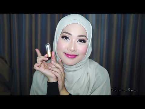 lip-balm-untuk-bibir-kering-dan-hitam:-b-erl-lip-treatment-review