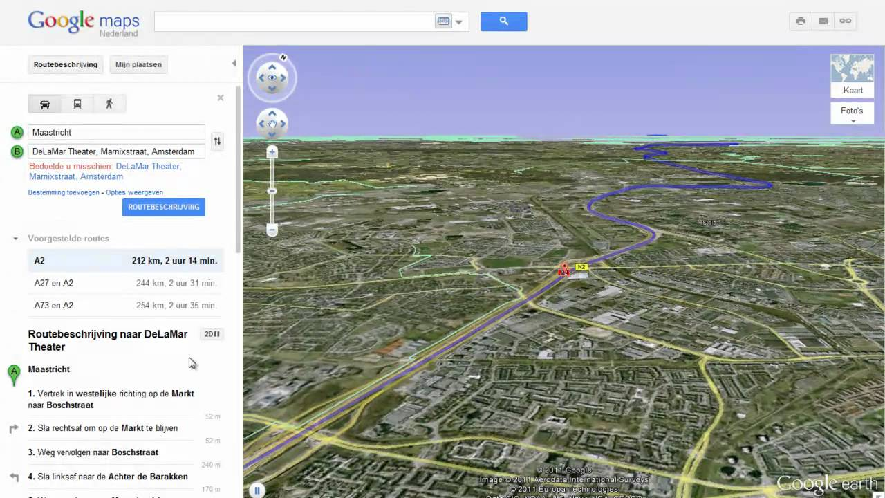 Google Maps Helicopter view on google translate, aeronautical maps, google moon, google sky, googie maps, iphone maps, yahoo! maps, waze maps, ipad maps, route planning software, microsoft maps, google map maker, topographic maps, google search, bing maps, satellite map images with missing or unclear data, gogole maps, stanford university maps, web mapping, google docs, google goggles, aerial maps, road map usa states maps, google mars, goolge maps, msn maps, gppgle maps, google chrome, amazon fire phone maps, google voice, googlr maps, online maps, android maps, search maps,