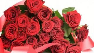 Rose.org.ua - Доставка цветов и букетов по Киеву №1.wmv(, 2011-10-01T12:21:56.000Z)