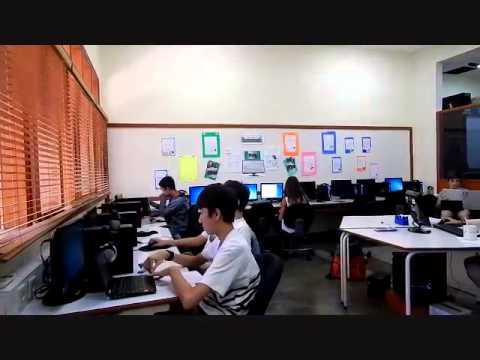 Bandung Independent School
