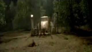 Mr. Torture - Helloween subtitulos español