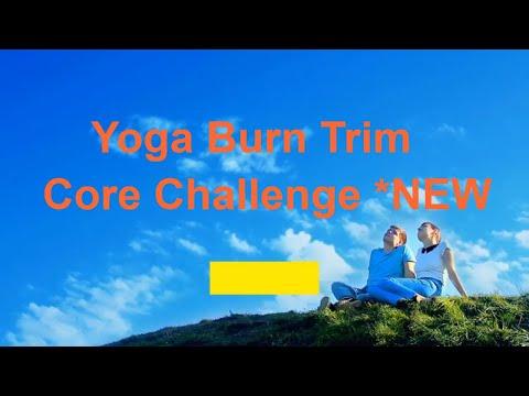 yoga-burn-trim-core-challenge-*new:-pros-&-cons