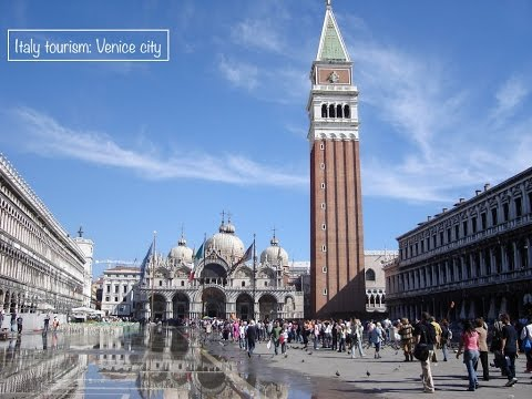 Venice city Vacation Travel Guide (Island) best place for visiting in italy