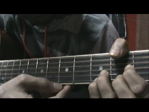Issaq Tera Guitar Chords Lesson ( 2 Intro And 3 Way Of  Strumming )
