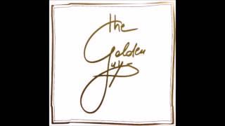 The Golden Guys - Baba Yetu - Stefano Damaro
