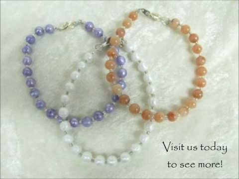 Willow Tree Shop - Creative Designs by Victoria
