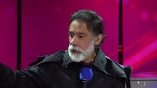 "180506 ""Muy locamente"" por Fernando Sosa Ficachi"