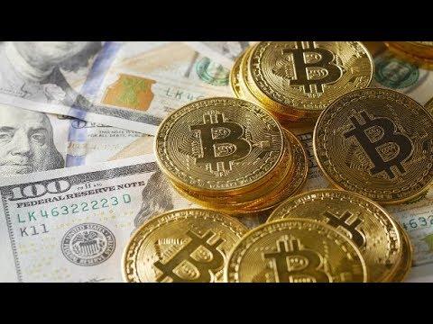 Next Ethereum Upgrade Set, US Debt Meltdown And Bringing Billions Into Crypto