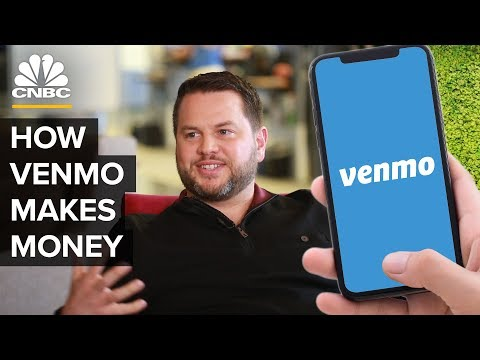 Can u use a credit card on venmo