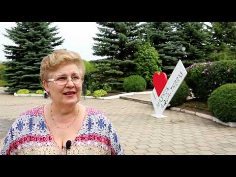 Отзыв о санатории, Ольга Косова, г. Москва