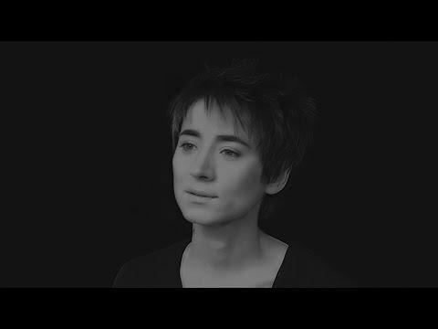 Земфира - Монологи из фильма «Зелёный театр в Земфире»