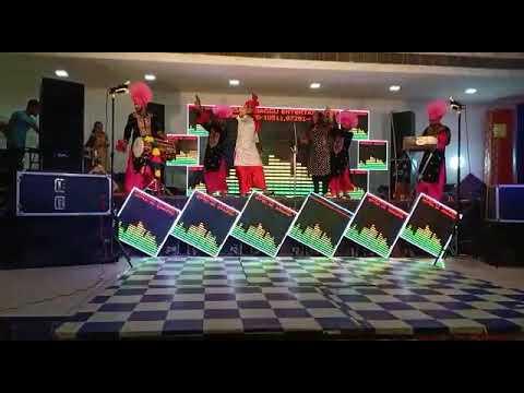 Rockstar musical group(3)