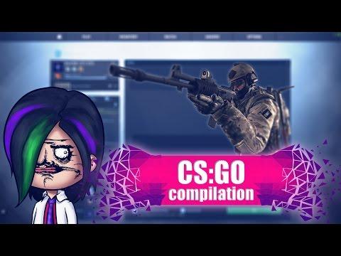 CS:GO compilation #1