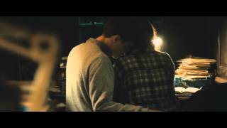 The Riot Club - Love Scene HD 720p - Miles and Lauren