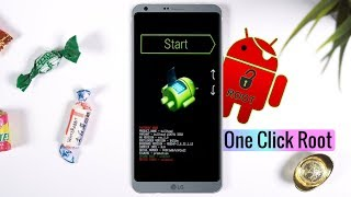 How To ROOT Almost Any Android Device Easily | One Click Method (2018) | Without Losing Any Data