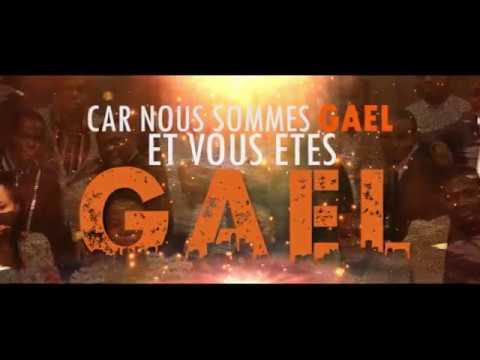 20 ans// Retro // Gael Music