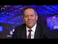 Gutfeld: A message to the Trump protesters