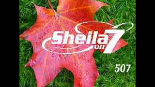 Repeat youtube video Sheila On 7 - Ingin Pulang