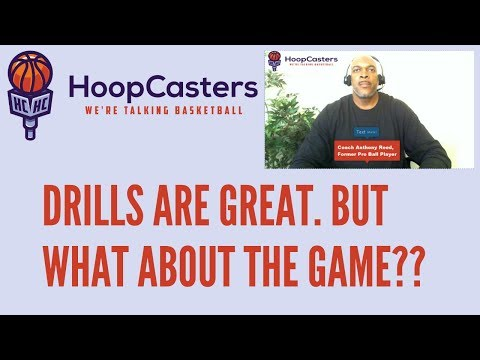 basic-basketball-i.q.-6th-&-7th-graders-tip-to-get-more-rebounds