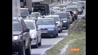 Выхлопные газы - ургоза здоровью - ПРОСТОЕ РЕШЕНИЕ!(, 2013-05-06T06:41:35.000Z)