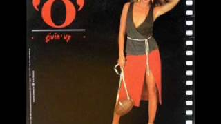 Bobby O - The O Medley (1984)