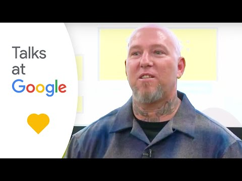 "Noah Levine: ""Everyday Well-Being"" 