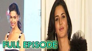 Page 3 - Deepika Padukone leading Katrina Kaif, How New Stars are Charging Big Money & more