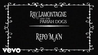 Play Repo Man