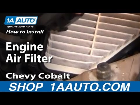 2006 chevy cobalt fuel filter replacet 2006 all about image vote no on chevy cobalt fuel filter replacement install