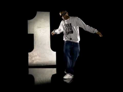 Tinchy Strider Ft N-Dubz - Number One (Lyrics)