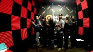 Yalın - Tatlıyla Balla  Türk Sanat Müziği Versiyonu (Alem FM)