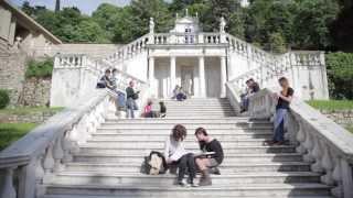Università studi di brescia