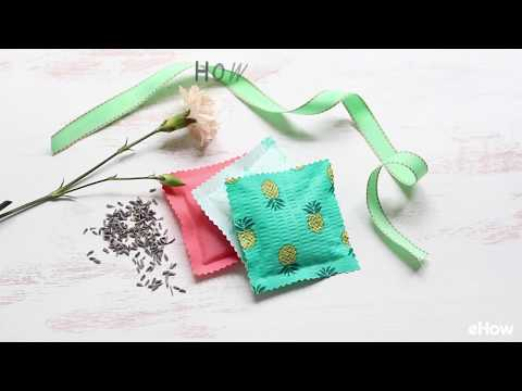 easy-to-make-fabric-sachets-with-rice-tutorial