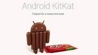 KITKAT ROM for galaxy ace duos gt-s6802