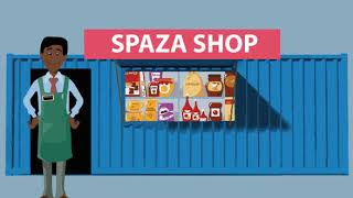 Gambar cover Phizo - Nolitha (Audio) | SPAZA MUSIC or SONGS