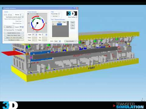 Transfer Press Simulation Software.wmv