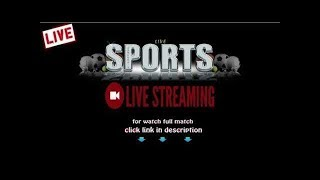 Provence Rugby vs Biarritz Olympique LIVE STREAM